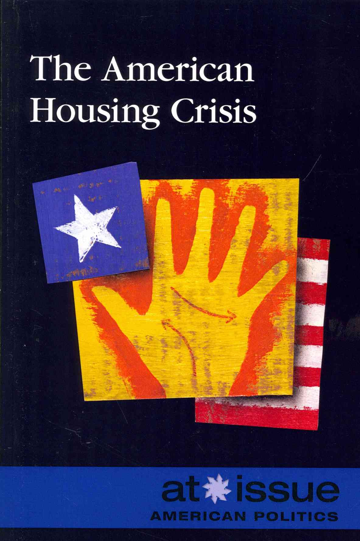 The American Housing Crisis By Gale (COR)